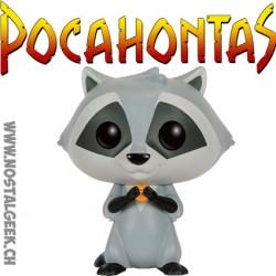 Funko Pop Disney Pocahontas Meeko