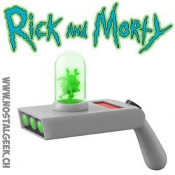 Funko Rick & Morty Portal Gun Replica with Lights and Sounds