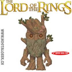 Funko Pop Movies Lord of the Rings 15cm Treebeard