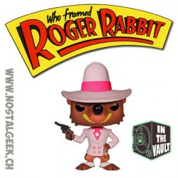 Funko Pop! Disney Roger Rabbit - Jessica Rabbit