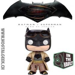 Pop Batman vs Superman - Knightmare Batman