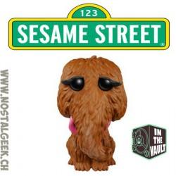 Funko Pop! Sesame Street - Snuffleupagus 15 cm