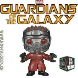 Funko Pop! Guardians Of The Galaxy Star-Lord