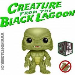 Creature from the Black Lagoon Funko Pop