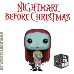 Funko Pop! Disney Nightmare before christmas Jack Skellington