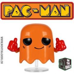 Funko Pop! Games Pac Man Clyde