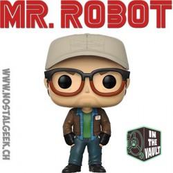 Funko Pop Television Mr. Robot