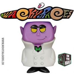 Funko Pop! Cartoon: Hanna Barbera - Lil'Gruesome