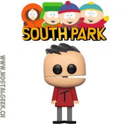 Funko Pop SDCC 2017 South Park Mint-Berry Crunch Edition Limitée