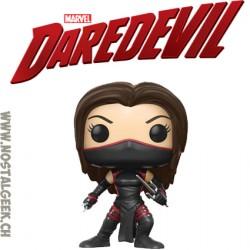 Funko Pop TV Marvel Daredevil Elektra Vynil Figure
