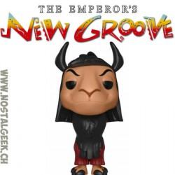 Funko Pop Disney Emperors New Groove Kuzco LLama Edition Limitée