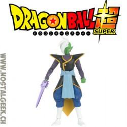 Bandai Dragon Ball Super Dragon Stars Series Zamasu
