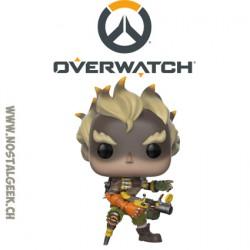 Funko Pop! Jeux Vidéos Games Overwatch Zenyatta