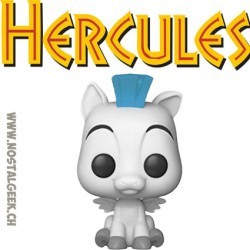 Funko Pop Disney Hercules Pop Disney Hercules Baby Pegasus