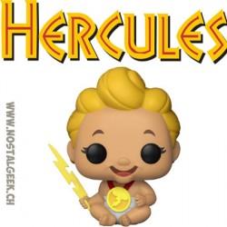 Funko Pop Disney Hercules Baby Hercules Vinyl Figure
